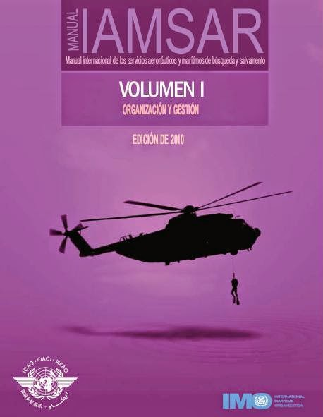 dunn emergency medicine manual pdf