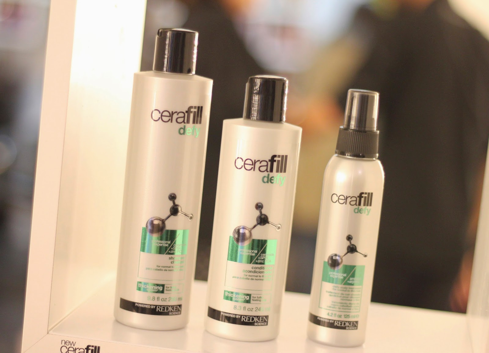 photo-cerafill-defy-redken-hair-pelo-densidad-caida-salon-making_of