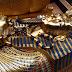 El Antiguo Egipto: El Misterio de Tutankhamon