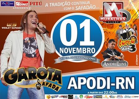 http://4.bp.blogspot.com/-SF5pCOMYzTQ/UIBmqd6VeaI/AAAAAAAA8Gc/nD0mr5DurpA/s1600/Garota+Safada+01+Nov.jpg