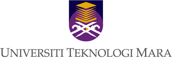 thesis collection uitm Program overview is a supervised research program culminating in the submission of a thesis for consideration of the conferment of a doctoral degree.