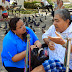 Yahayra Centeno propone mayor inclusión para personas con discapacidad