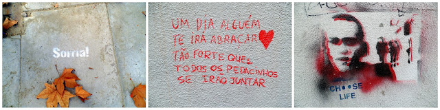 street art arte urbano grafitti coimbra portugal