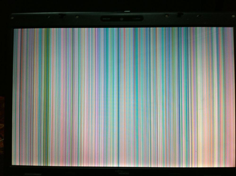 Harga Jual Lcd Laptop Dell D630