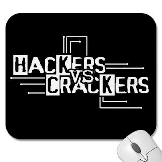 http://4.bp.blogspot.com/-SF8JytFTfUg/T2b9E50yNKI/AAAAAAAAAMo/hRjV0hsmUjg/s1600/hackers_vs_crackers_mousepad-p144243901566730915trak_400.jpg