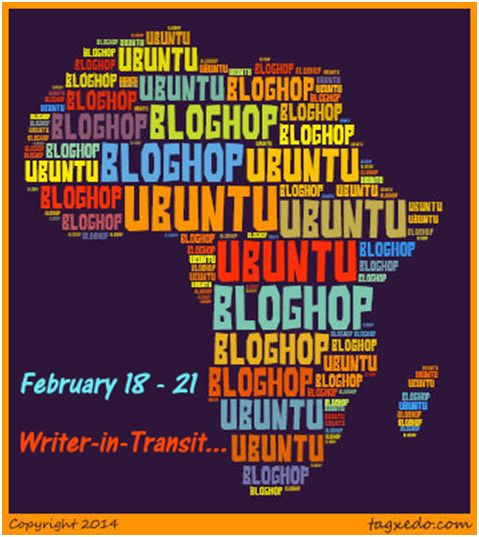ubuntu and african philosophy The philosophy of ubuntu  in the following we are going to discuss the main idea of african philosophy and ubuntuism ubuntu is part of african philosophy.