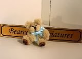 Click here to see Bear Cabin Miniatures on Face Book