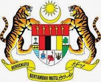 Jawatan Kerja Kosong Jabatan Perdana Menteri (JPM) logo