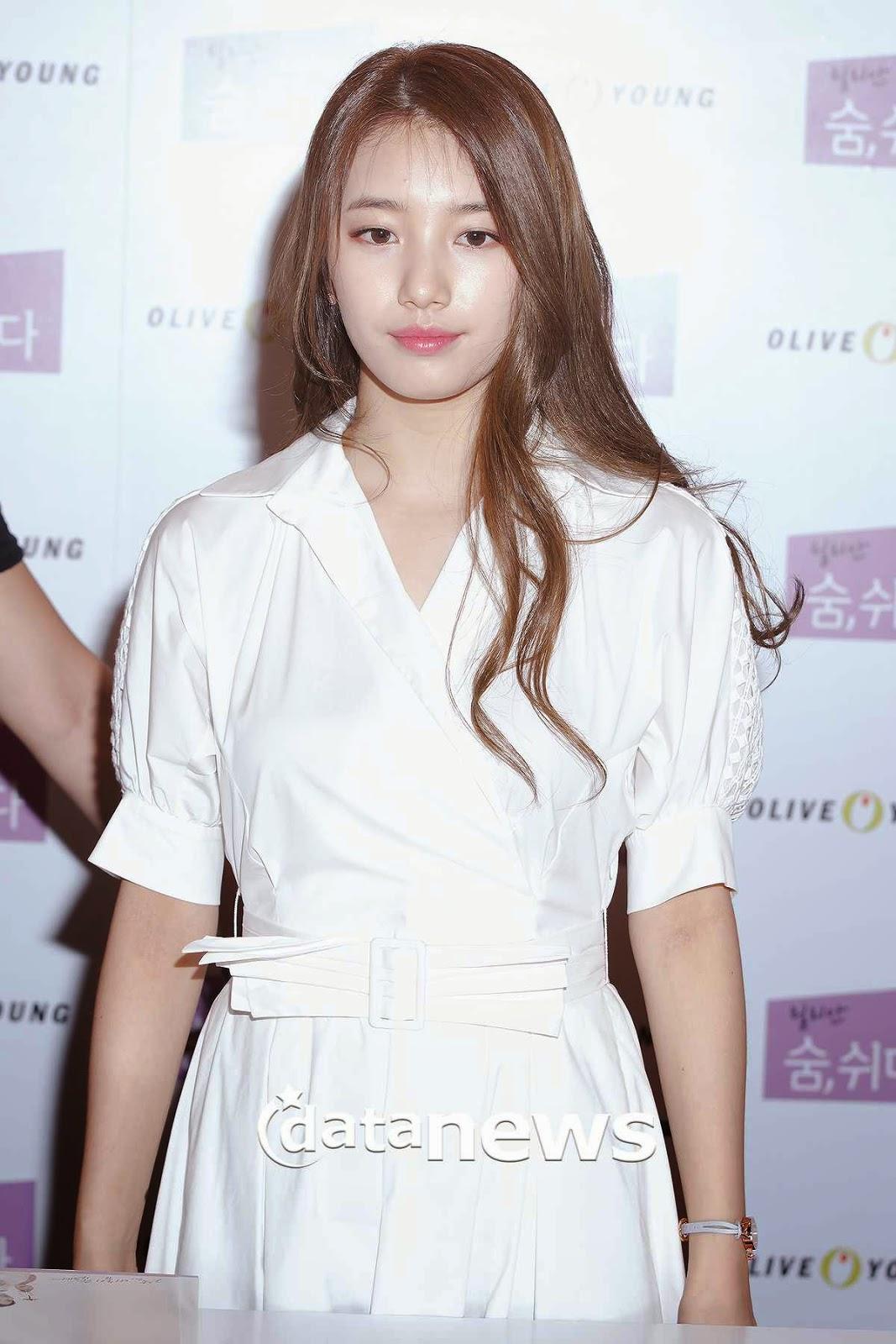 출처:해적 haezuk.com 수지 고화질 근접샷