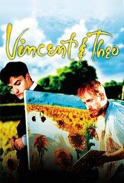 Watch Vincent & Theo Online Free 1990 Putlocker