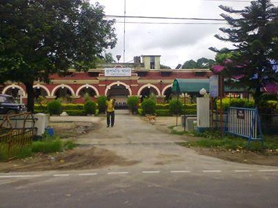 kushmandi