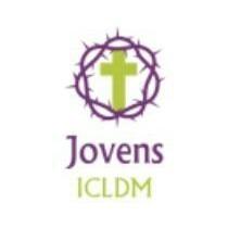 Blog ICLDM Jovem