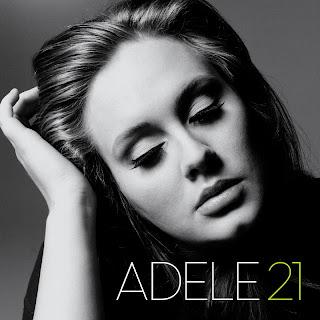 Adele artis