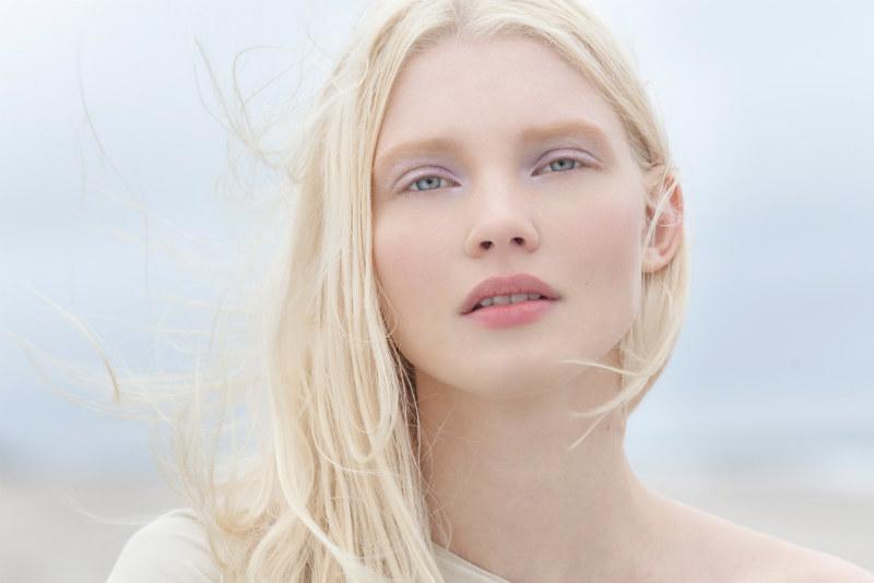 blondinki-naturalnie-foto