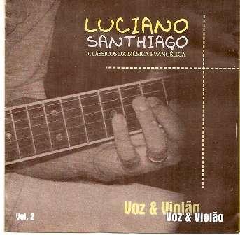 Luciano Santhiago