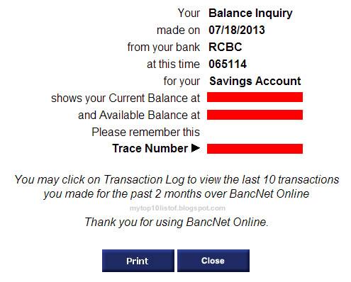 balance-enquiry-check