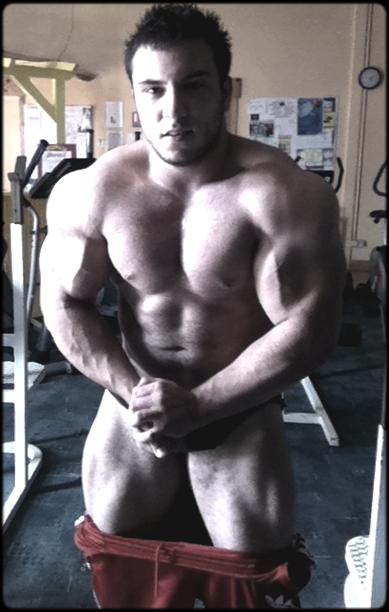 Lorenzo Becker IMG_0832