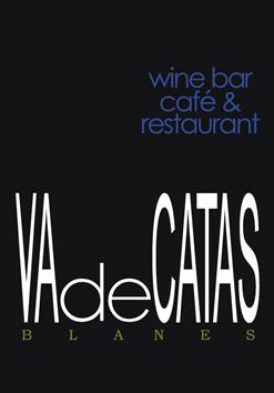 VA de CATAS