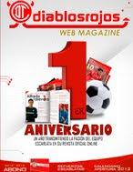 Revista #13