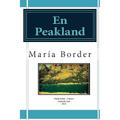 En Peakland  e-book e impreso en Amazon.