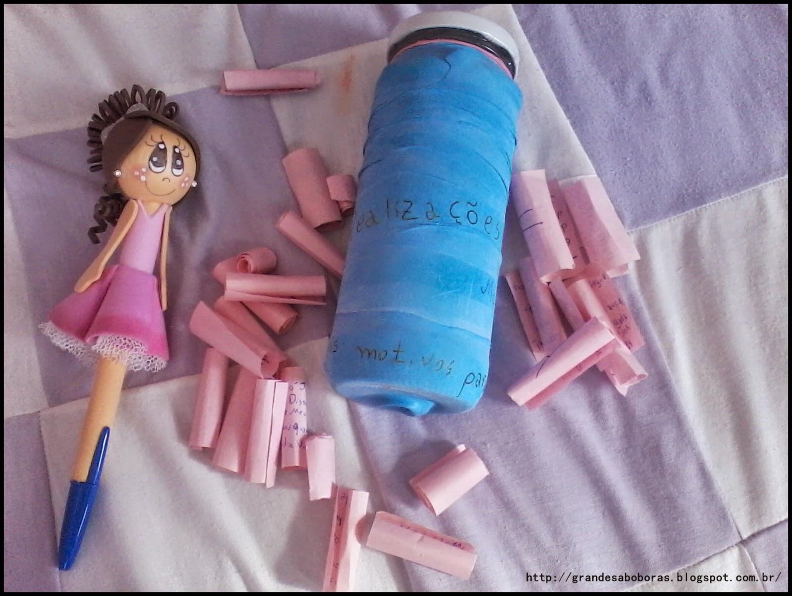 grandesaboboras.blogspot.com.br
