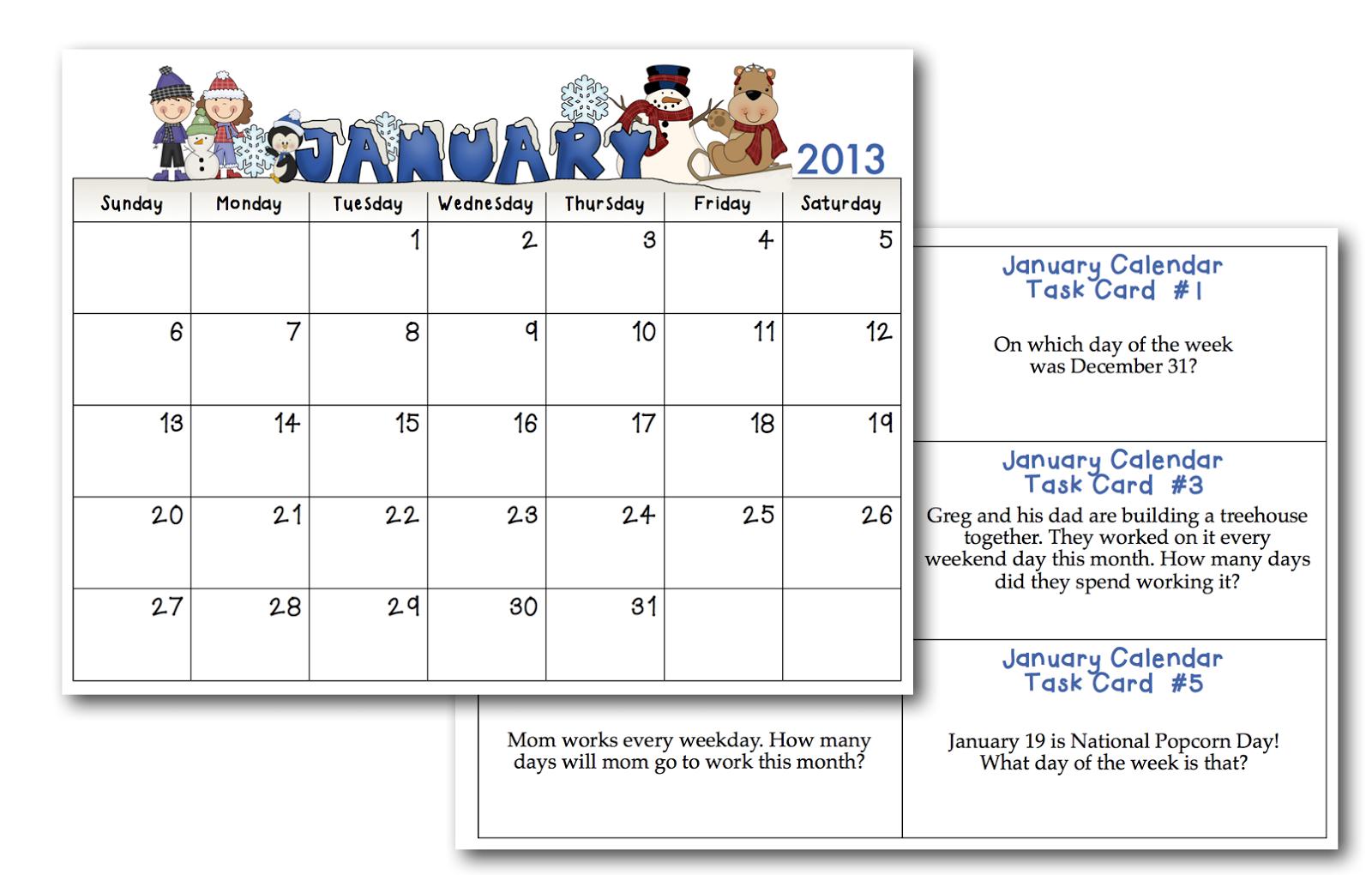 Week Calendar Planner Group meeting planning made simple