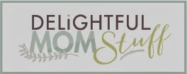 http://www.delightfulmomstuff.com/
