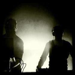 Irregular Disco Workers - Blindfolded EP