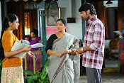 hithudu movie photos gallery-thumbnail-20