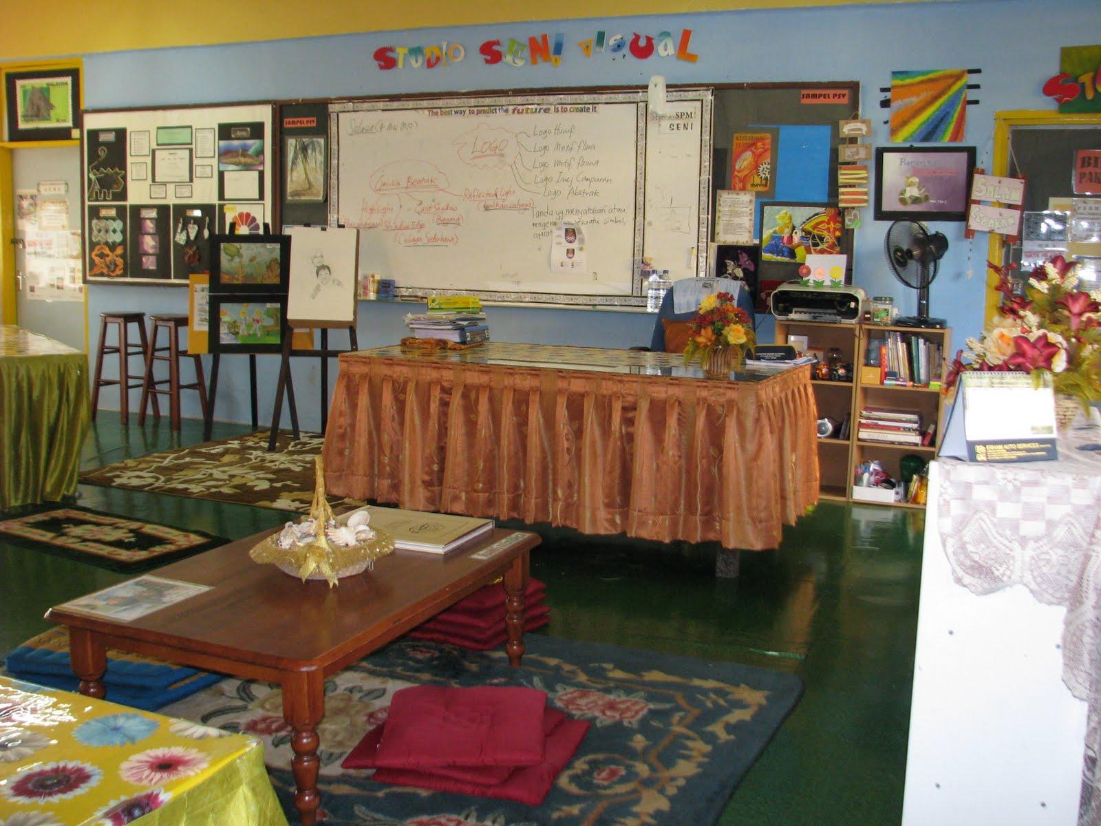 contoh assignment psikologi pendidikan