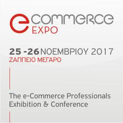eCommerce Expo 2017
