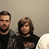 Enquanto o novo álbum não vem, Bastille lança a poderosa 'Hangin'', ouça!
