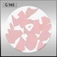 G165 Pink Wisp