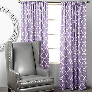 Purple Curtains For Bedroom Living Room Adorned Abode New Bedroom Drapes