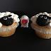 Cupcake mouton