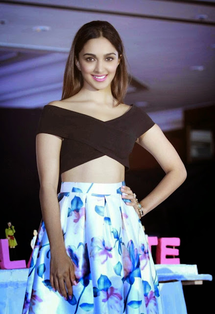 [img]http://forums.hotwallpaper.asia/wp-content/uploads/2015/04/Kiara-Advani-Looks-Super-Sexy-OnThe-Ramp-At-Bellafonte-BranaKiara Advani Looks Super Sexy OnThe Ramp At 'Bellafonte' Brand Launch Event At Leela Hoteld-Launch-Event-At-Leela-Hotel.jpg[/img]