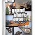 Gta Punjab Pc Game Full Version