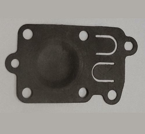 http://www.chainsawpartsonline.co.uk/carburettor-diaphram-gasket-272538-briggs-and-stratton-diaphragm-fuel-pump/