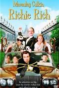 Ver Richie Rich (1994) (Ricky Ricon) Online HD Español