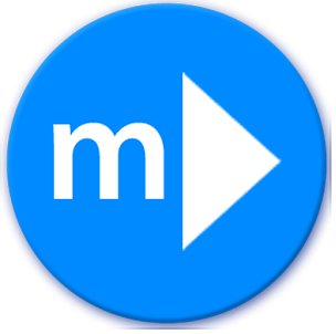 Favtune Music Player Pro v1.5.3