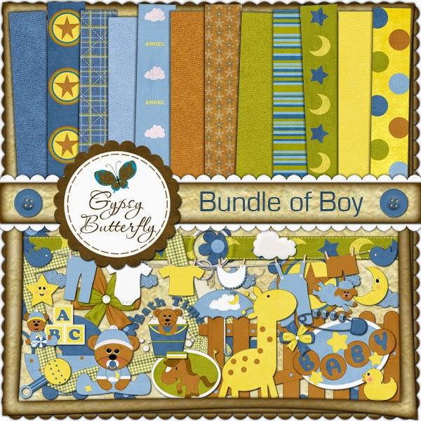 https://www.etsy.com/listing/195224000/digital-scrapbooking-kit-bundle-of-boy?