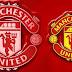 Inikah Desain Logo Persebaya United yang 'Nyontek' Lambang MU ?