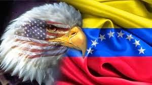 ESPAÑA, EEUU, VENEZUELA,