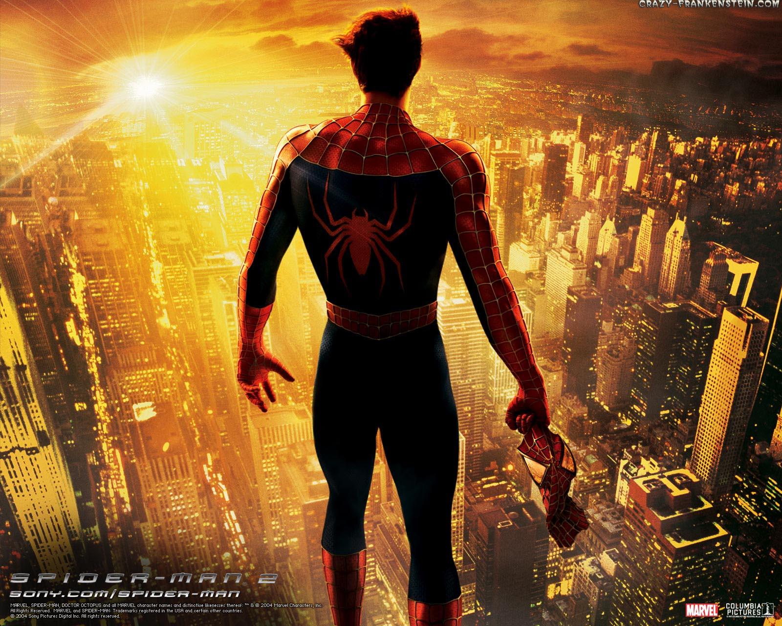 http://4.bp.blogspot.com/-SFZK0dY1NzU/T88YRD7-ESI/AAAAAAAAApk/jLXkJ3uO8ZM/s1600/spiderman-.jpg
