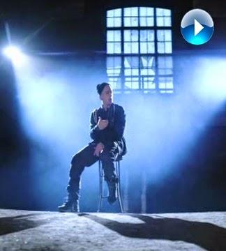 Eminem Em Destaque