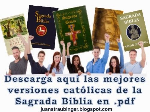 homosexualismo en la biblia pdf
