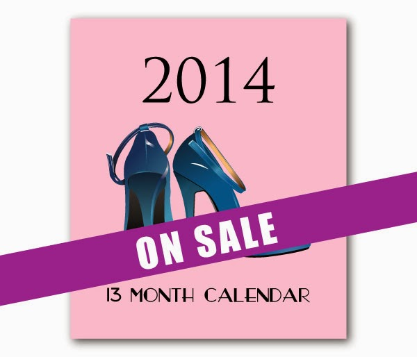 https://www.etsy.com/listing/158596432/2014-desk-calendar-fashion-shoes-pink?ref=related-5