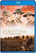 Journey's End (2018) HD 720p Subtitulados