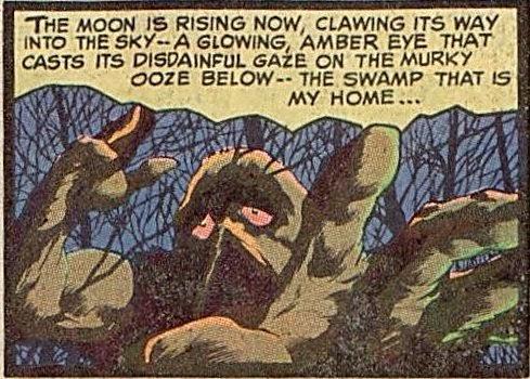 "creative story the chronic swamp murders Swamp murders season 5, episode 4 [engsub]"" swamp murders season 5 episode 4 watch swamp murders full episodes ===== follow swamp murders twitter:."