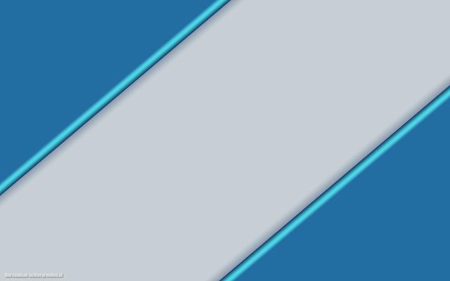 Blauw grijze abstracte wallpaper